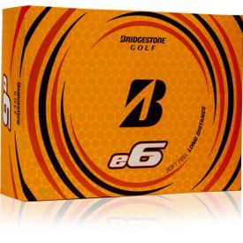 c14db1bc-d772-49ae-b7b4-418e908ef00e