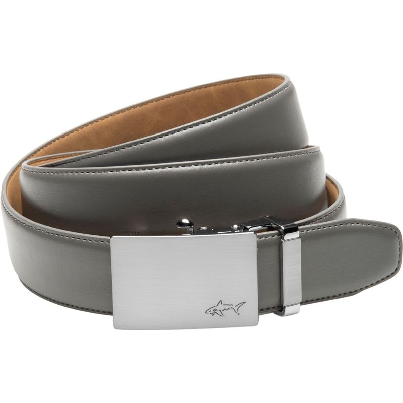 Greg Norman Cut-to-Length Belt
