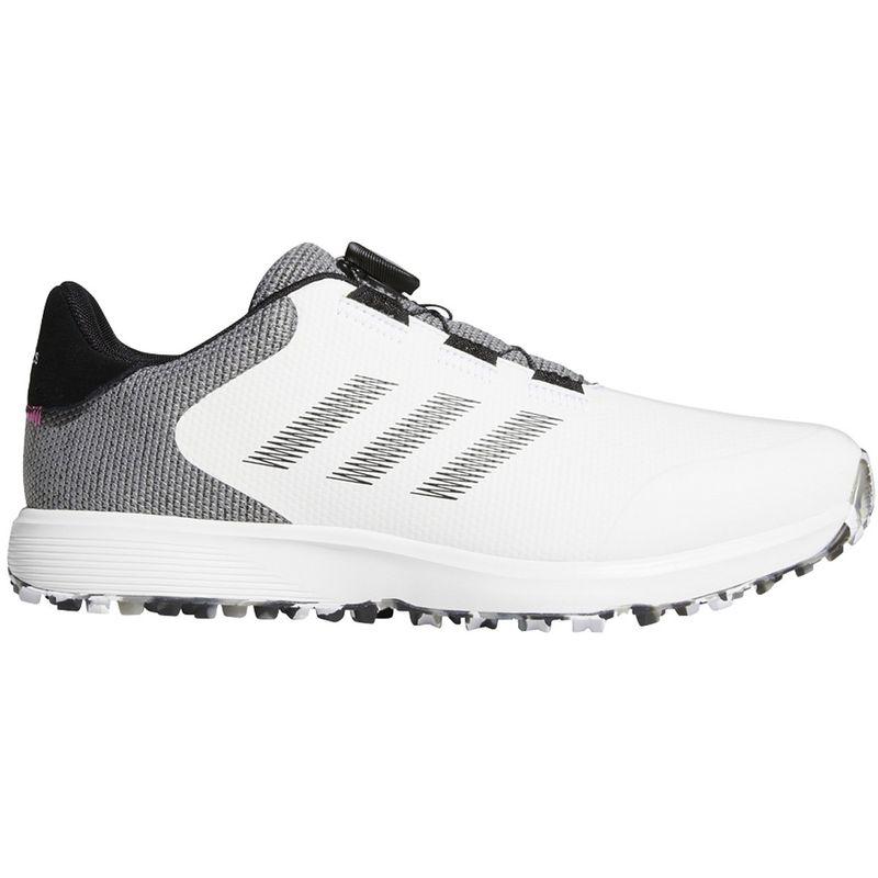 S2G BOA Golf Shoes